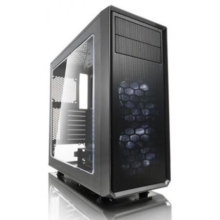 Herní počítač Focus G, AMD...