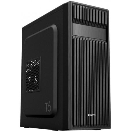 Multimediální počítač se 4 jádrovým procesorem 4x3.4GHz a AMD Radeon R7 - PC sestava