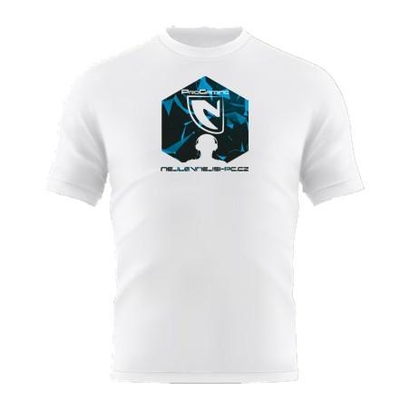 Herní triko ProGaming -...