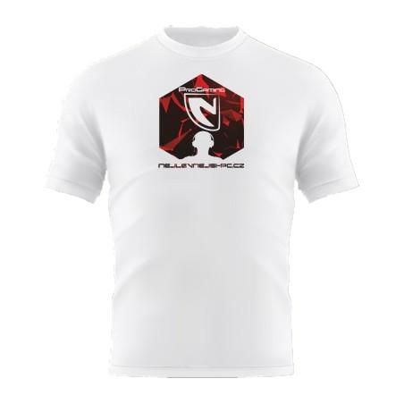 Herní triko ProGaming - tričko s herním motivem ProGaming