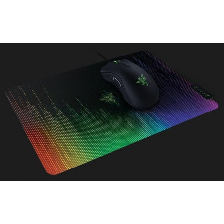 Razer Sphex v2 Mini,...