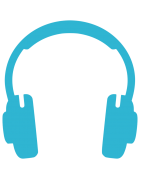 Herní sluchátka k počítači