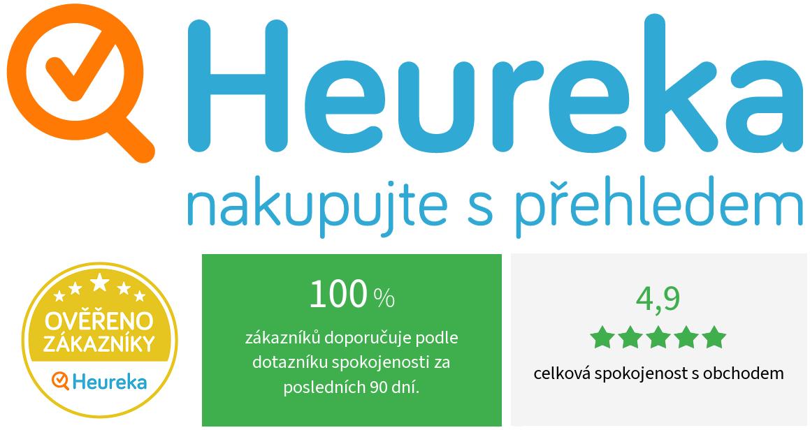 heureka-recenze.png