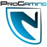 ProGaming